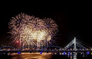 Latvia's independence day, news Balticrealestate.lv